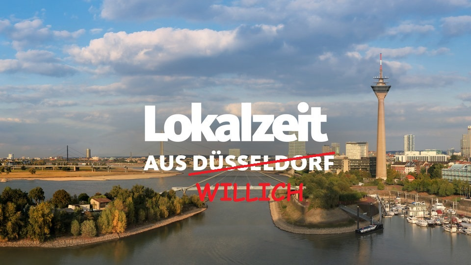 lokalzeit-willich.jpg
