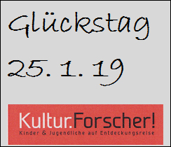 news-glueck-kulturforscher-03.jpg
